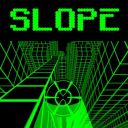 Play game Slope