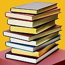 Читать онлайн, скачать бесплато электронную книгу