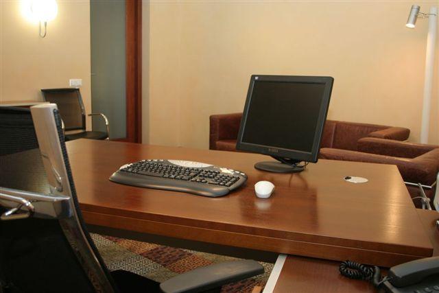 Таллинн офис