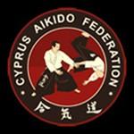 Cyprus aikido federation