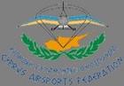 Cyprus airsports federation