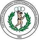 Cyprus amateur body building federation