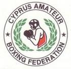 Cyprus amateur boxing federation