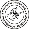 Cyprus amateur football association