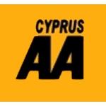 Cyprus automobile association