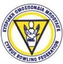 Cyprus bowling federation