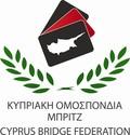 Cyprus bridge federation