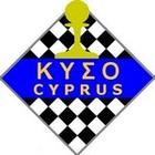 Cyprus chess federation