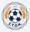 Cyprus confederation of local football associations