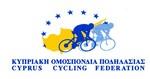 Cyprus cycling federation