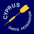 Cyprus Darts Federation