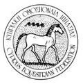 Cyprus equestrian federation