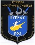 Cyprus fencing federation