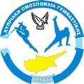 Cyprus gymnastics federation