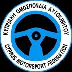 Cyprus motorsport federation