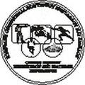 Cyprus pentathlon diathlon federation