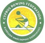 Cyprus rowing federation