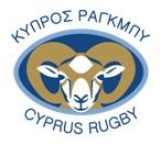 Cyprus Rugby Federation