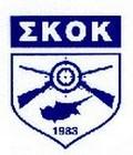 cyprus shooting sport federation