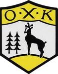 Cyprus ski federation