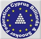 Cyprus snooker and billiard federation