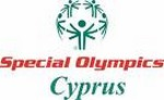 Cyprus special olympics