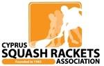 Cyprus Squash Rackets Association