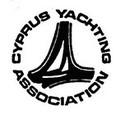 Cyprus yachting association