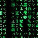 Matrix Effect online