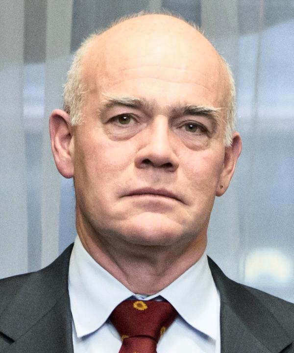 Бруно Хорн