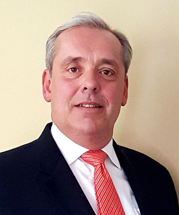 Майкл Йордан